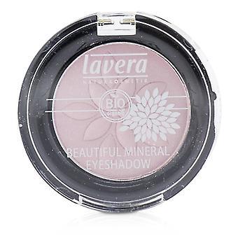 Lavera Beautiful Mineral Eyeshadow - # 35 Matt'n Joghurt - 2g/0,06 oz