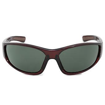 Harley Davidson Sport Sunglasses HDV0108 48E 66