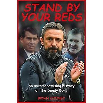 Semplicemente i Reds di Bryan Cooney - 9781912147137 libro