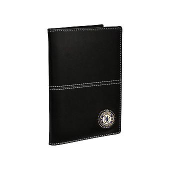 Chelsea FC Executive Scorecard Halter
