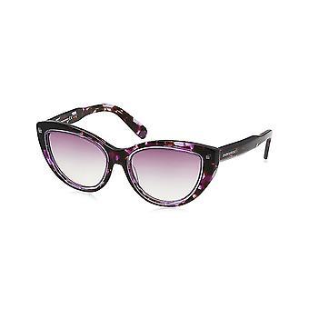 DSquared2 solbriller DQ0170 kvinde forår/sommer