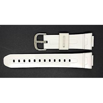 Casio Baby-g Bg-5601-7 Watch Strap 10303992
