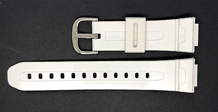 Casio Baby-g Bg-5601-7 Watch Strap 10303992