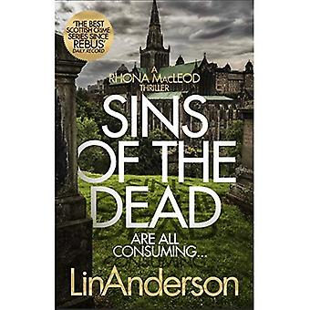 Sins of the Dead