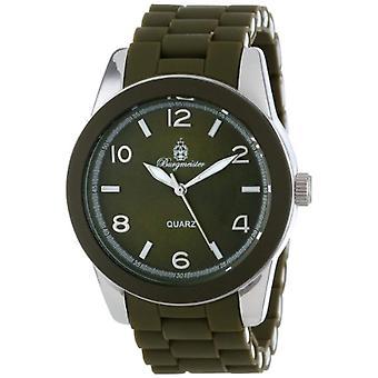 Starburst Am904-190B, wristwatch
