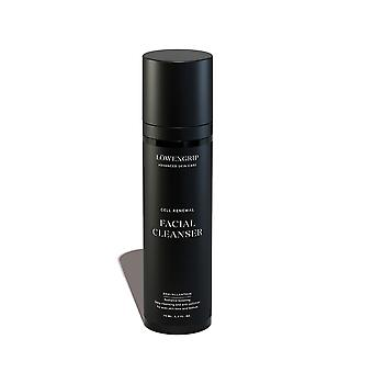 Löwengrip Advanced Skin Care celvernieuwing Facial Cleanser 75 ml