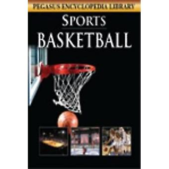 Basketball by Pegasus - 9788131913413 Book