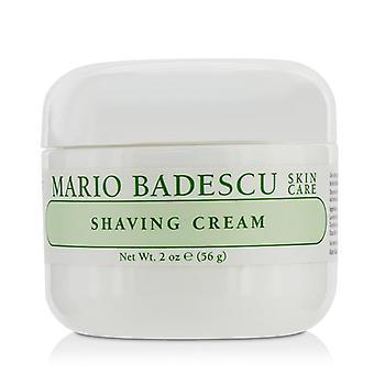 Mario Badescu Shaving Cream - 56g/2oz