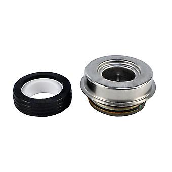 APC APCPS3865R Pump Seal for Ozone Service Pool