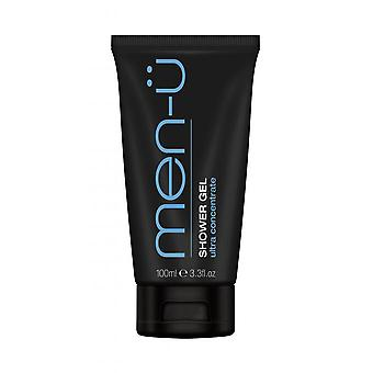 Shower Gel - Gel Douche Ultra Concentr� Homme