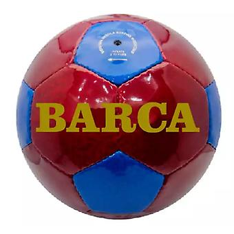 import Balón Fútbol Barcelona (Babies and Children , Toys , Others)