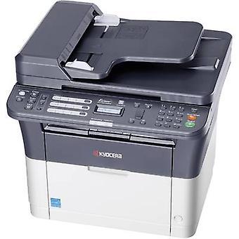 Kyocera FS-1325MFP Mono laser stampante multifunzione A4 stampante, scanner, fotocopiatrice, fax