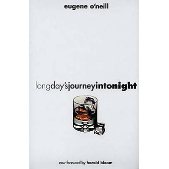Long Day's Journey into Night (2nd) by Eugene Gladstone O'Neill - 978