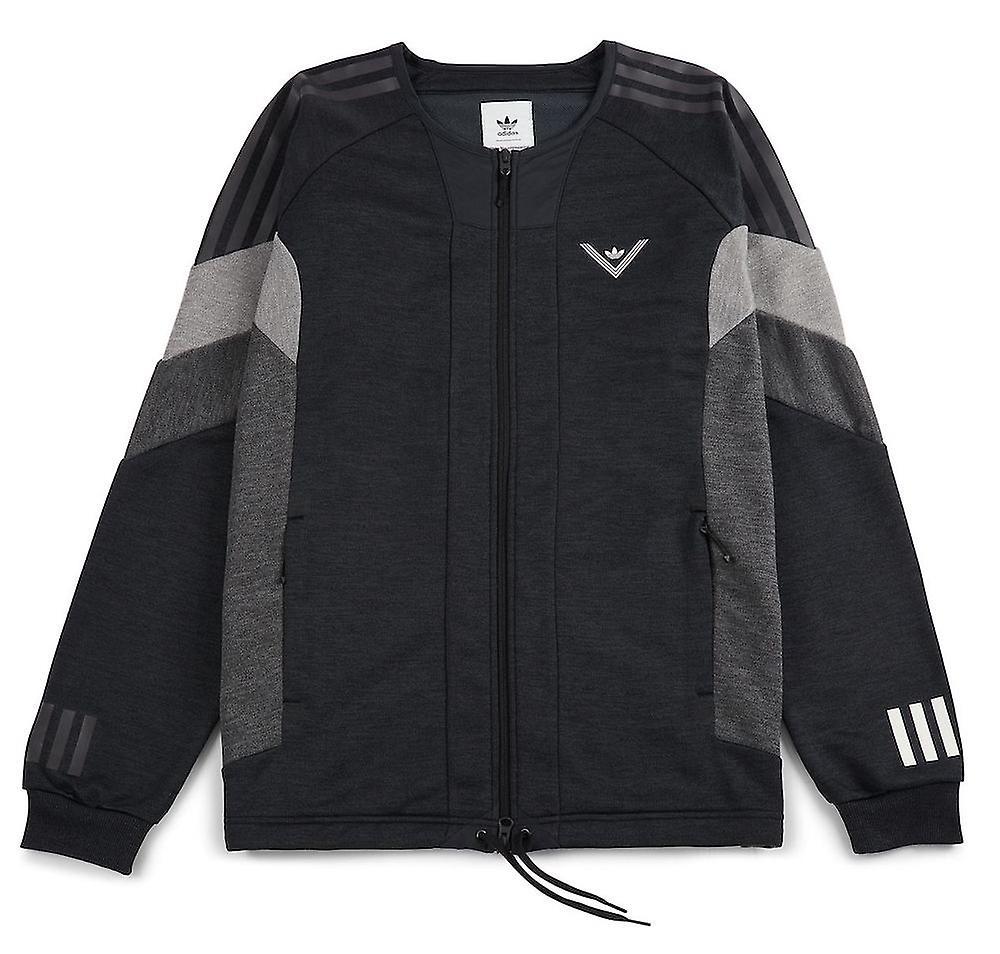 WM Challenger Track Jacket