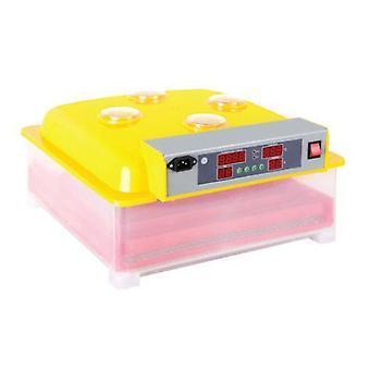 Eier-Inkubator Automatisches digitales Geflügel