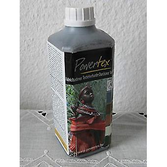 Powertex textilver More 500gr.