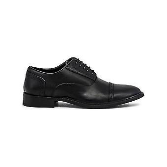 دوكا دي مورون - أحذية - أحذية دانتيل - DRAKE_BLACK - رجال - شوارتز - 44