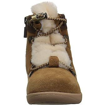 UGG Kids ' T AGER mode boot