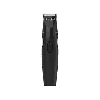 Wahl 9685-517 GroomEase Mens Rechargable Stubble & Beard Trimmer - 9 Piece kit