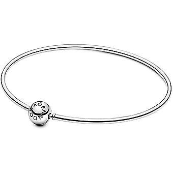 Pandora Me Snake Chain Armband - 598408C00-21