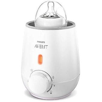 Avent Quick Bottle Warmer