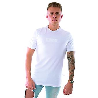 Nicce London | Crate 193 Half-sleeve T-shirt