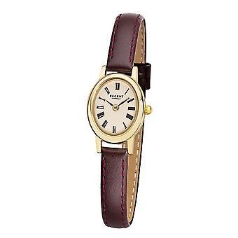 Women's Watch Regent - F-975