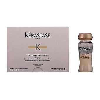 Anti-Hair Loss Treatment Densifique Kerastase