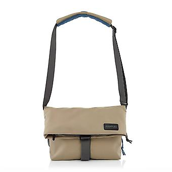 Crumpler Shape Of Character Sling sac pierre