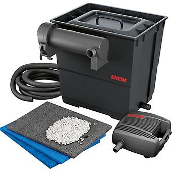 Eheim Loop15000 (fisk, dammar, filter & vattenpumpar)