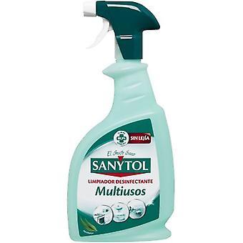 Sanytol Multipurpose