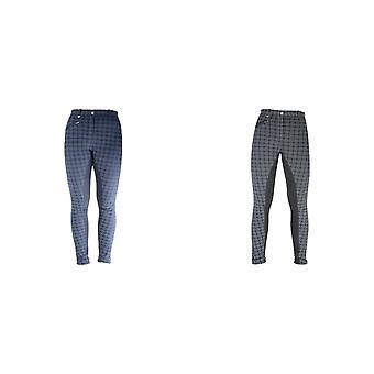 HyPERFORMANCE Womens/Ladies Harby Jodhpurs