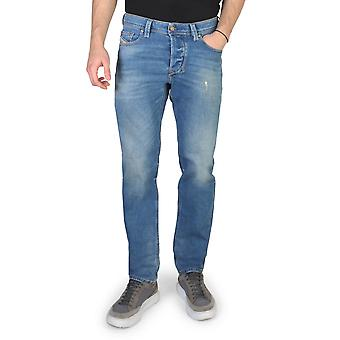 Diesel Original Men All Year Jeans - Blue Color 55049