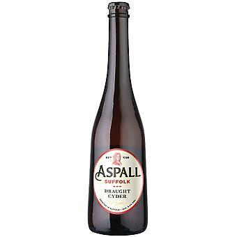 Aspall Draught Suffolk Cyder 5.5%