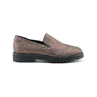 Made in Italia - Shoes - Slippers - LUCILLA-OTTONE - Women - saddlebrown - 40