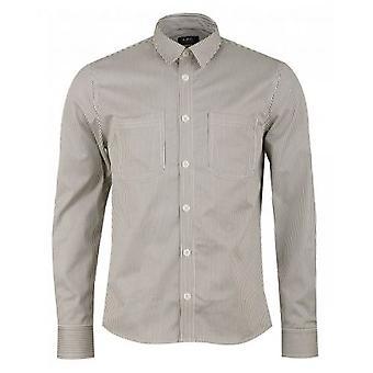 Apc David Shirt