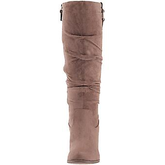 Dr. Scholl's Women's Poe Slouch Boot