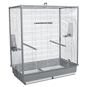 Voltrega Cage Mod. 616 (Birds , Cages and aviaries , Cages)