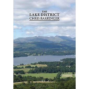 National Trust Histories The Lake District by Bassinger & Chris