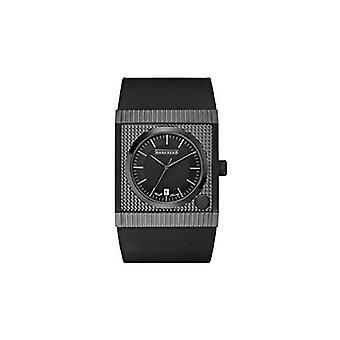 Men's Watch Marc Ecko E14544G1 (44 mm)