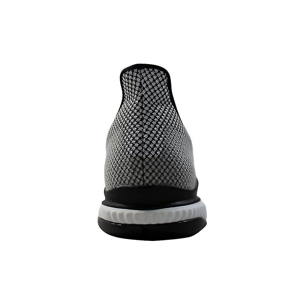 Adidas Crazyflight Bounce 2 Svart/sølv Cp8892 Dame's