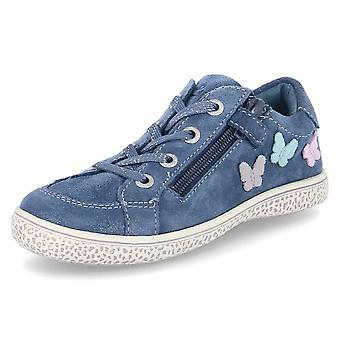 Lurchi Taja 331529122 uniwersalne całoroczne buty dla niemowląt