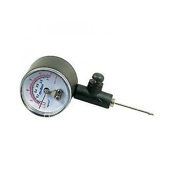 Molten PGA10 Analog Pressure Gauge Easy To Use High Quality Universal Ball Pump