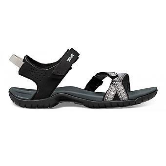Teva Verra Women's Walking Sandals - SS20