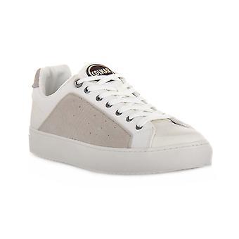 Fill 034 bradbury sneakers fashion