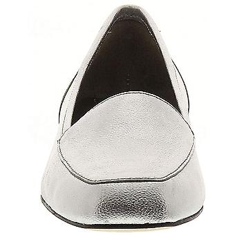 ARRAY Vapaus Naisten & Slip On 6 B (M) US Silver
