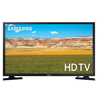 Smart TV Samsung UE32T4305 32