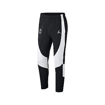 Nike Jordan Psg AJ1 BQ4224010 universale pantaloni da uomo per tutto l'anno