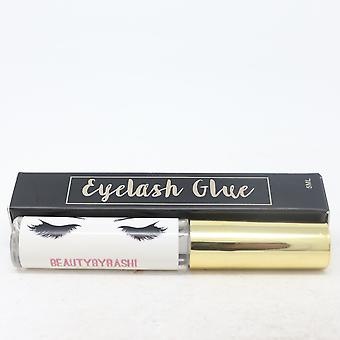 Beauty Byrashi Eyelash Glass ( Pack Of 5)  / New With Box