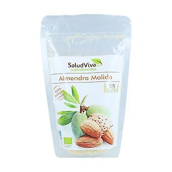 Almond flour 200 g